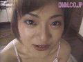 (53ka1933)[KA-1933] 女尻 小沢まどか ダウンロード 26
