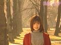 (53ka1975)[KA-1975] 恋の煌めき ダウンロード 1