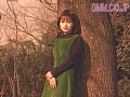 (53ka1975)[KA-1975] 恋の煌めき ダウンロード 20