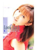 (53ka1996)[KA-1996] Look Back 深田美穂 ダウンロード