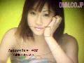 (53ka2002)[KA-2002] 愛をください 遠野小春 ダウンロード 22
