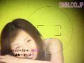 (53ka2002)[KA-2002] 愛をください 遠野小春 ダウンロード 23
