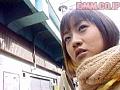 (53ka2013)[KA-2013] 春よ、来い…。遠野小春 ダウンロード 1