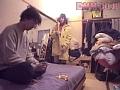(53ka2013)[KA-2013] 春よ、来い…。遠野小春 ダウンロード 15