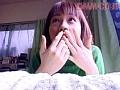 (53ka2013)[KA-2013] 春よ、来い…。遠野小春 ダウンロード 3