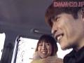 (53ka2013)[KA-2013] 春よ、来い…。遠野小春 ダウンロード 31