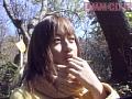(53ka2013)[KA-2013] 春よ、来い…。遠野小春 ダウンロード 32