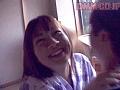 (53ka2013)[KA-2013] 春よ、来い…。遠野小春 ダウンロード 33