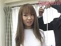 制服人形 コスプレドール 姫乃愛里沙 4