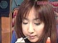(53ka2111)[KA-2111] 妹玩具 涼風杏菜 ダウンロード 30