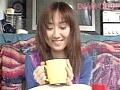 (53ka2111)[KA-2111] 妹玩具 涼風杏菜 ダウンロード 5