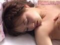 天使の蕾 吉沢明歩 13