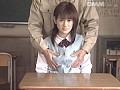 エンジェルボイス 相田すみれ 2