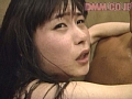 (53kr9017)[KR-9017] バビロンバスターボム 篠田彩子 ダウンロード 18
