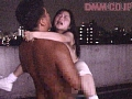 (53kr9017)[KR-9017] バビロンバスターボム 篠田彩子 ダウンロード 38