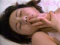 (53kr9080)[KR-9080] 裏女尻 CRY-MAX ダウンロード 17