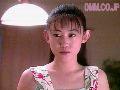 危ない密室 小川明日香 0