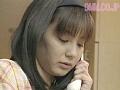 妹はガマンできない女子校生2 広末奈緒