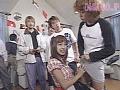 人間廃業 及川奈央 0