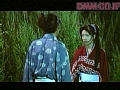 (53kr9178)[KR-9178] 姫狩り ダウンロード 18