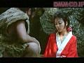 (53kr9178)[KR-9178] 姫狩り ダウンロード 32