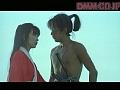 (53kr9178)[KR-9178] 姫狩り ダウンロード 39