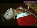 (53kr9178)[KR-9178] 姫狩り ダウンロード 40