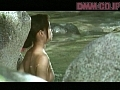 (53kr9178)[KR-9178] 姫狩り ダウンロード 8