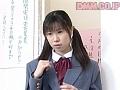 女子校生 痴漢電車身悶え通学 choco4