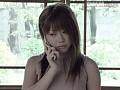 緊急指令 清純派アイドルをリアル調教せよ! 安西美穂 サンプル画像 No.1