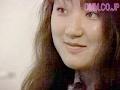 La女子校生ビデオ