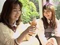 La女子校生ビデオ 第2号