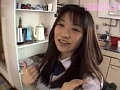 La女子校生ビデオ 第4号
