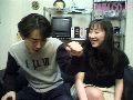 (53ks8282)[KS-8282] 美女H 市川亜紀 ダウンロード 11