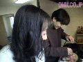 (53ks8282)[KS-8282] 美女H 市川亜紀 ダウンロード 28