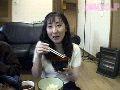 (53ks8282)[KS-8282] 美女H 市川亜紀 ダウンロード 30