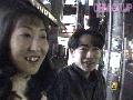 (53ks8282)[KS-8282] 美女H 市川亜紀 ダウンロード 39