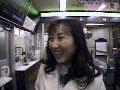 (53ks8282)[KS-8282] 美女H 市川亜紀 ダウンロード 40