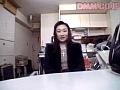 レースクイーン痴女軍団 2 2