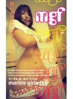 marble girls file ダウンロード