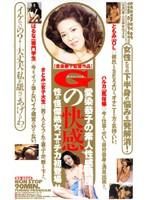 愛染恭子の素人性感講座 Gの快感 ダウンロード
