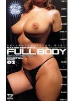 FULL BODY 02 ダウンロード