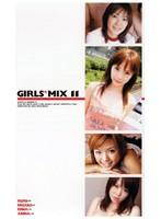 GIRLS*MIX 11 ダウンロード