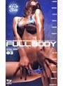 FULL BODY 03