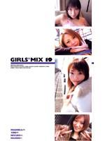 GIRLS*MIX 19 ダウンロード