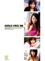 GIRLS*MIX 20 ダウンロード