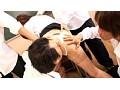 (53midi00007)[MIDI-007] 女教師 肉体授業 坂本梨沙 ダウンロード 2