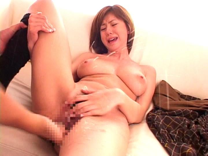 媚薬で淫乱婦になった麻美ゆまエロ無料動画