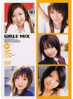 GIRLS*MIX 27