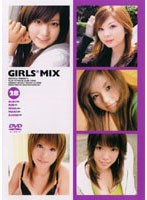 GIRLS*MIX 28 ダウンロード